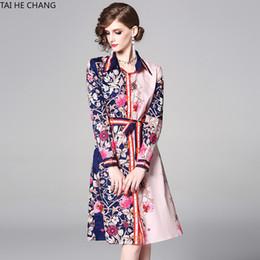 785964bfe7aea New Fashion Elegant Office Dresses Online Shopping   New Fashion ...