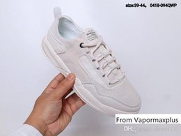 character wigs NZ - heat! ! sports Suprestar II men s retro low-top casual white black male designer outdoor shoes