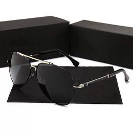 $enCountryForm.capitalKeyWord UK - New Camouflage Camo Designer Sunglasses sunglasses Eyewear Sun glass frame sunglasses 9 models with zipper case packages 1pcs