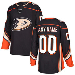ee142845f42 2019 New Anaheim Ducks Jerseys 17 Ryan Kesler 36 John Gibson 30 Ryan Miller  4 Cam Fowler Men Women Youth Custom Any Name Number Stitched