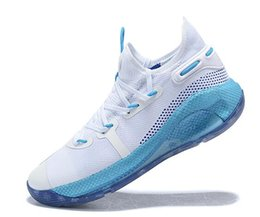 cb100d83271 Curry 6 Woman Basketball Shoe New Green Red Rage Christmas Blue Stephen  Currys vi Sports Sneakers Boots