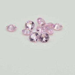 ed608900bc36 J Diamantes sueltos al por Mayor - Diamantes sueltos Compra Barata ...