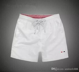 $enCountryForm.capitalKeyWord Australia - Men's 4 WAY STRETCH Boardshorts Spandex Board Shorts Men Swimwear Bermuda Surf Beach Short Masculino Phantom Mix Sizes