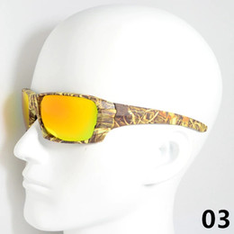 $enCountryForm.capitalKeyWord UK - cycling glasses men Airsoft Tactical Camouflage Glasses Hiking Fishing Army Shooting Goggles Military action glass Hunting Women glasses D1