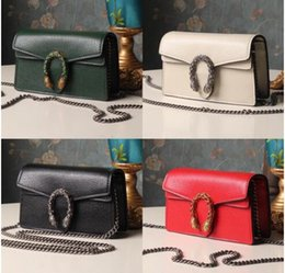 Cotton sling pouCh online shopping - Women Fashion Elegant Designer Leather Handbag Shoulder Sling Bag Flap Messenger clutch envelope Cross body pouch Wallet High Quality