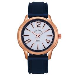 $enCountryForm.capitalKeyWord Australia - Business Watches Men Quartz Brand Fashion Luxury Women Sport Man Waterproof 2018 Stainless Steel Top Wrist China Watch