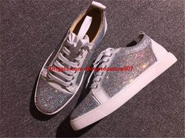$enCountryForm.capitalKeyWord Canada - 2019 new arrival CL dermis cowhide high-end order Rivet supra lovers women men lace shoes couple casual shoes sports 004""