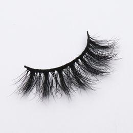 $enCountryForm.capitalKeyWord UK - KNG-28 KNG-27 Natural 5D Mink Eyelashes 3D Mink Full Strip lashes cheap false eyelash custom logo box
