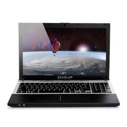 Laptop computer ssd online shopping - 15 inch Intel Core i7 CPU GB RAM GB SSD GB HDD P FHD WIFI Bluetooth DVD ROM Windows Laptop Notebook Computer