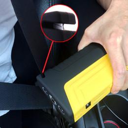 $enCountryForm.capitalKeyWord Australia - 12V Gasoline Car Starter Portable 16800mah Mini Jump Starter Car Jumper Booster Power Battery Charger Mobile Phone Laptop Power Bank