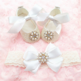 5c65d7ccb7340 Christening Shoes Baby Girl Australia | New Featured Christening ...