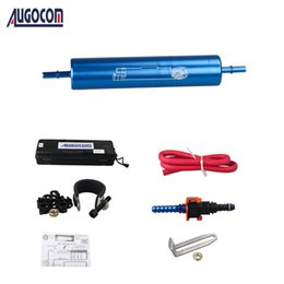 Saturn Honda Engine Australia - AUGOCOM Auto Power Lifting Device Save Fuel Car Engine Lift Dynamic Power Tool for Vehicle Under 1.8L Displacement