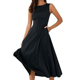 $enCountryForm.capitalKeyWord Australia - Summer Party Dress Sexy Women Dress Black Sleeveless Bandage Dresses Woman Party Night Casual Women Clothes 2019