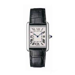 Top 36 Mm Data Shell De Aço Dial Mens Relógio Mecânico Automático Homens Relógios Top Fashion Reloj Moda Presidente Homens Relógio