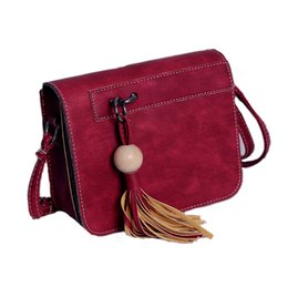 Aotian Women Vintage Small Handbags Hot Sale Women Evening Clutch Handbag Casual Party Purse One Shoulder Messenger Bag A30 Women's Bags