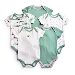 fe812002c8559 Bebe Baby Clothes Online Shopping | Bebe Baby Girl Clothes for Sale