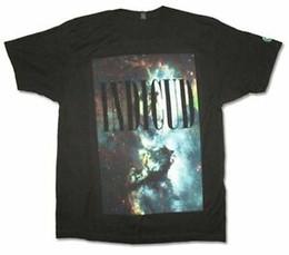 $enCountryForm.capitalKeyWord NZ - Kid Cudi Galaxy Stars Image BlaShirt T Shirt New Official