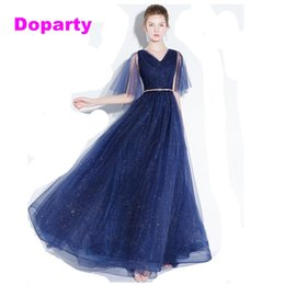 $enCountryForm.capitalKeyWord UK - wholesale X4 Tulle grils dresses evening gown dresses are long prom mother of the bride dresses in the floor for women