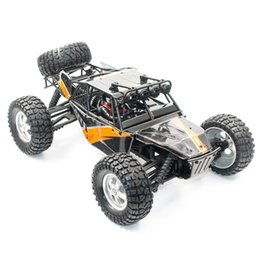 $enCountryForm.capitalKeyWord UK - HBX 12815 18859 1:12 1:18 2.4G 4WD RC Car Toy 30km h High Speed Electric Brushed RC Car Off-Road Desert Truck With LED Light Toy