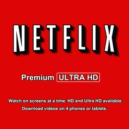 $enCountryForm.capitalKeyWord Australia - Global Version 4K Premium ULTRA HD 1 Year Netflix 4 Screens For Smart TV Box Android IOS Mobile Smartphone Windows PC Laptops