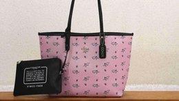 23481eedae97 AZQW555 yeezus дизайнерские сумки Женская сумка 3 шт. Тканый дизайн Кошелек  из искусственной кожи Сумки через плечо Клатчи