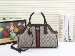 $enCountryForm.capitalKeyWord Australia - 516459 full range of handbags Women Handbag Top Handles Shoulder Bags Crossbody Belt Boston Bags Totes Mini Bag Clutches Exotics