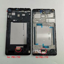 Lenovo phab online shopping - LCD display touch screen digitizer Assembly For Lenovo PHAB PB1 N PB1 M PB1 p pb1 Plus PB1 N PB1 M PB1