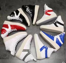 $enCountryForm.capitalKeyWord Australia - New Release Fear God 1 Men Shoes FOG Boots Light Bone Black Sail Basketball Shoes Men Sports Zoom Sneakers