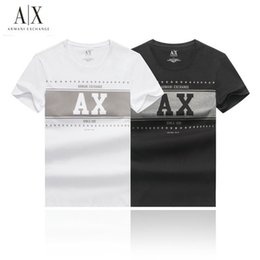 Men Plain Vest Australia - latest explosion trend print plain fashion compression zipper for tshirts mens basketball vest men