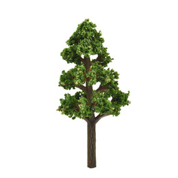 China ecoration Crafts Figurines Miniatures New Mini Tree Fairy Garden Decorations Miniatures Micro Landscape Resin Crafts Bonsai Figurine Gard... suppliers