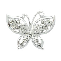 b1b91f3376e73 Small Crystal Butterflies Online Shopping | Small Crystal ...