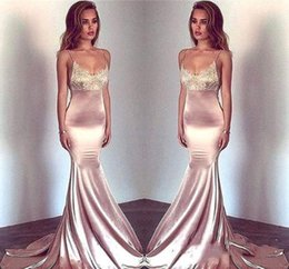 5af6b5446a08c Celebrity Holiday Dresses Australia | New Featured Celebrity Holiday ...