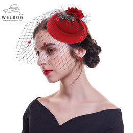 e3eabd80c Shop Hat Fascinators UK | Hat Fascinators free delivery to UK ...