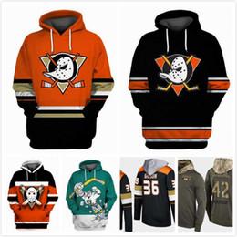 competitive price 9a233 1620c Anaheim Ducks Hoodie NZ | Buy New Anaheim Ducks Hoodie ...