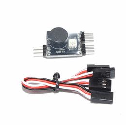 $enCountryForm.capitalKeyWord NZ - Wholesale Multicopter Lost Alarm Finder buzzer Airplane Finder RC Tracker Tracer Hubschrauber Alarm Buzzer Tool For RC Helicopter