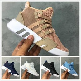 $enCountryForm.capitalKeyWord Australia - EQT Support Future 93 96 16 Black White Stripe boys girls Sports Running Shoes for red pink Army green Navy grey Casual Sneakers