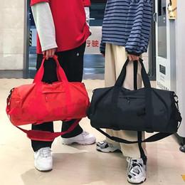 $enCountryForm.capitalKeyWord Australia - Sup Brand Bag Single Shoulder Package Oblique Span Handbag Large Space Water Proofing Black Red The New 38xy F1