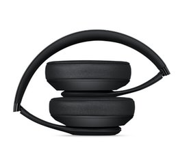 China 2019 new 3.0 Wireless Bluetooth Headphones Headsets with Retail Box Musician studio Headphones many colors to choose cheap headphone colors suppliers