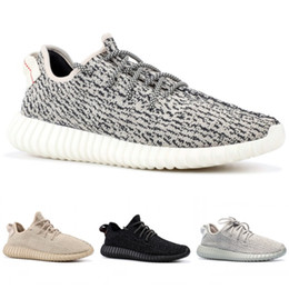 Wholesale Brand New Turtle Dove Designer Shoes Pirate Black Moon Rock Oxford Tan Running Shoes Top Men Women Sport Sneakers Size