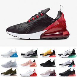 peach green tea Australia - 2020 NEW Running Shoes For Men women Volt orange bred Tea Berry anthracite Be True Sports Mens Trainers Zapatos Sneakers size 36-45
