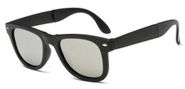 Es OnlineEn Gafas Plegables Venta Gafas knO8w0P