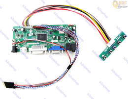 Lcd Controller Board Hdmi Online Shopping | Lcd Controller Board Kit