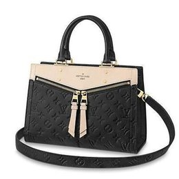 $enCountryForm.capitalKeyWord Australia - 2019 M44161 SULLY PM black white Real Caviar Lambskin Le Boy Chain Flap Bag HANDBAGS SHOULDER MESSENGER BAGS TOTES