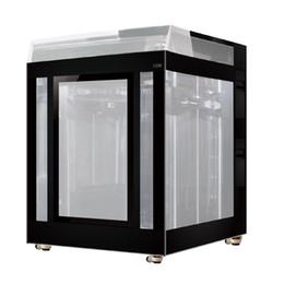 Ingrosso iBRIDGER i330 Stampante 3D industriale dal volume enorme