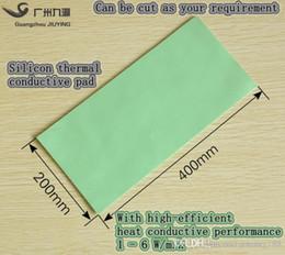 Gpu Thermal Pad Online Shopping | Thermal Pad For Gpu Laptop