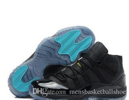 $enCountryForm.capitalKeyWord Australia - Gamma Blue Xi Basketball Shoes Men Womens New Fashion Sports Shoes Discount Good Quality 11s (xi) Bred Concord Space Jam Legend Sneakers