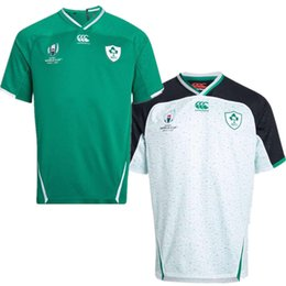 $enCountryForm.capitalKeyWord UK - rugby Irlanda Top quality 2019 2020 Japanese rugby Jerseys home sports shirt 19 20 Japan World Cup rugby shirt Ren-G training suit S-3XL
