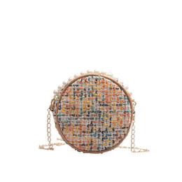 $enCountryForm.capitalKeyWord Australia - Vintage Handmade Crossbody Leather Bag Casual Simple Shoulder Messenger Bag Solid Zipper Single Strap Ladies Bolsos *