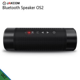 Iphone Power Speakers Australia - JAKCOM OS2 Outdoor Wireless Speaker Hot Sale in Other Cell Phone Parts as power amplifiers light console grow light