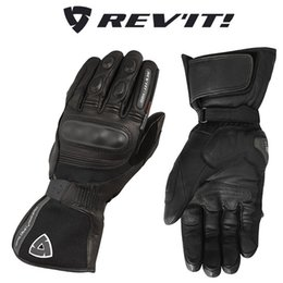 $enCountryForm.capitalKeyWord Australia - Wholesale warm leather skiing gloves racing off-road gloves knight gloves motorcycle full-finger gloves cycling anti-fall gloves